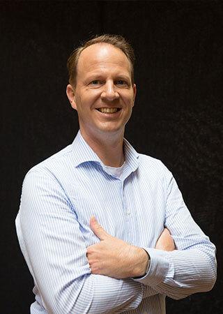 Maarten Duineveld