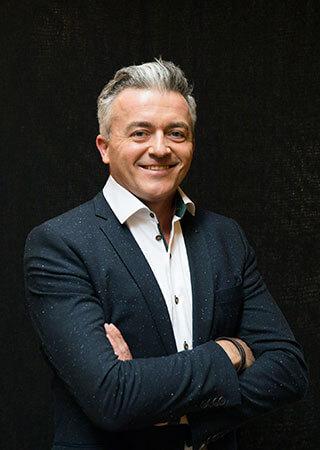 Marc Hoegen