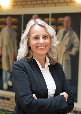 Nathalie Eijssens